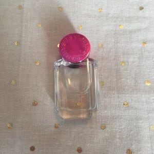Stella McCartney pop mini bottle